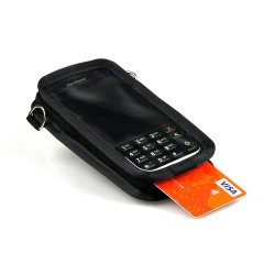 Verifone E285 Protective Cover Case