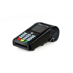 Verifone VX675 Protective Cover Case