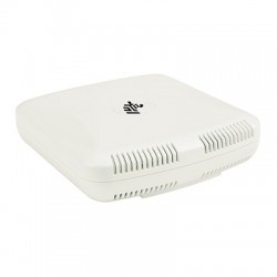 Extreme Networks AP 6521E WiNG Express Single Radio Access Point