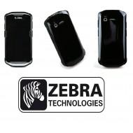 OEMprotector Zebra TC20 Protective Case - Black