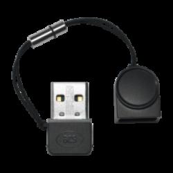 ACS CryptoMate Nano Fips USB