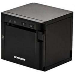 Bixolon SRP-Q300, mPOS, USB, Ethernet