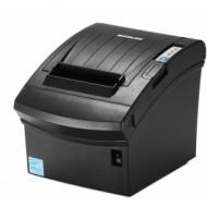 Bixolon SRP-350PLUSIIICOG LAN, USB Printer