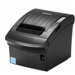 Bixolon SRP-350PLUSIIICOG LAN, USB Printer