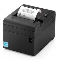 Bixolon SRP-E300ESK USB V2.0 FS, Serial, Ethernet
