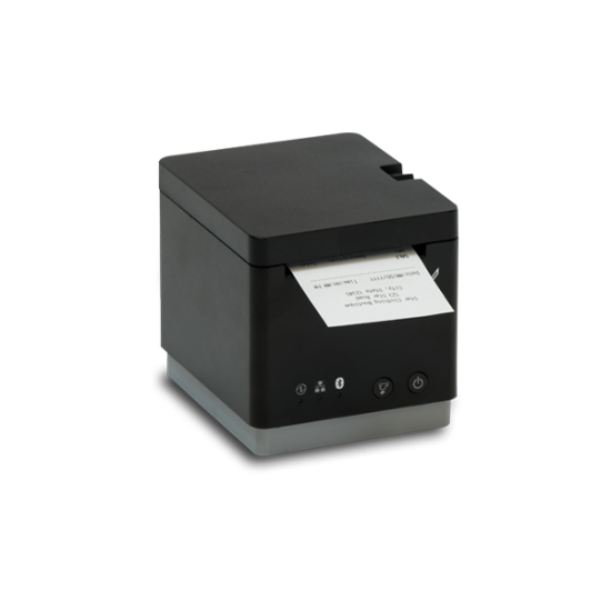 Star Micronics mC Print 3 Hub Interface POS Receipt Printer