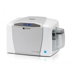 Fargo C50 ID Card Printer (Single-Sided)