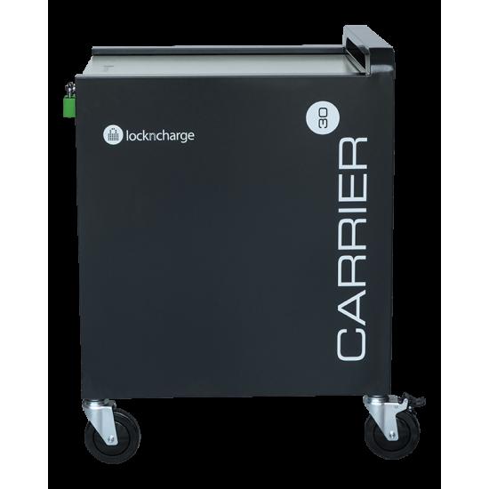 Carrier 30 Cart™