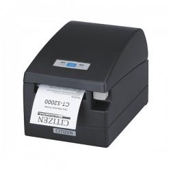 Citizen CT-S2000, 203dpi, USB, Black