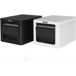Citizen CT-E351, USB, Black