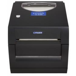 Citizen CL-S300 Desktop Label Printer - (Grey)
