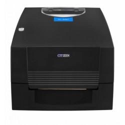 Citizen CL-S321 Desktop Label Printer