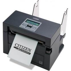 Citizen CL-S400DT Energy Efficient Thermal Label Printer
