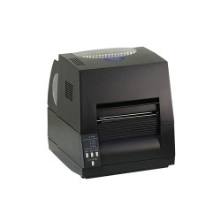 Citizen CL-S631 Label Printer - (Grey)