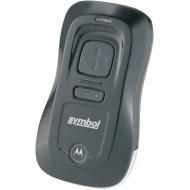 CS3070 Batch/Bluetooth Scanner - 1D Laser