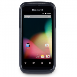 Honeywell Dolphin CT50 Windows or Android Handheld Computer