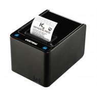 Custom K3 Ethernet & USB & RS232 Printer