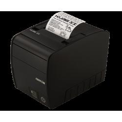 Custom KUBE11 Ethernet Printer