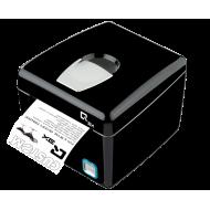 Custom X3X Ethernet Printer