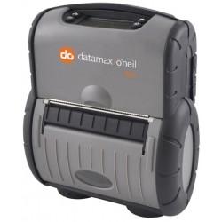 Datamax-O'Neil  RL4-DP-50000310 Portable Label Printer