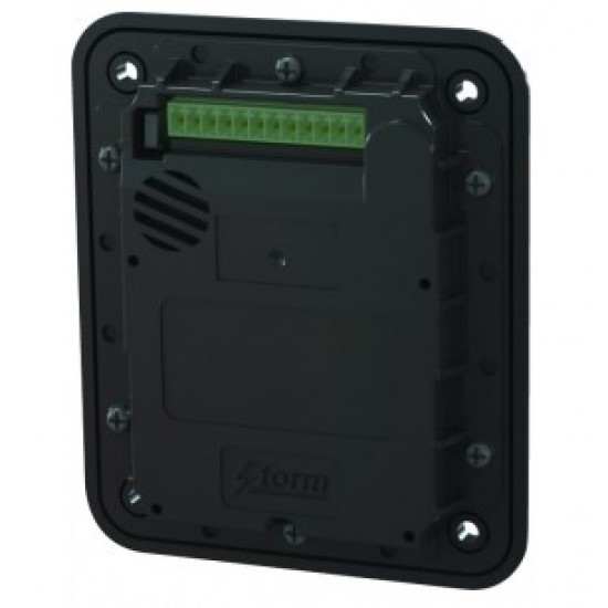 DS401KT20 iCLASS Keypad + Contactless Reader