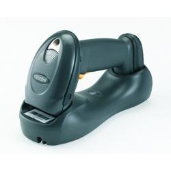 DS6878-SR Bluetooth Scanner