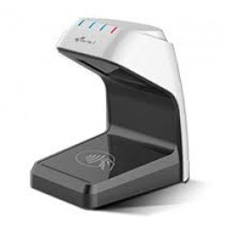 Duali DQ Combo Barcode & RFID Reader USB