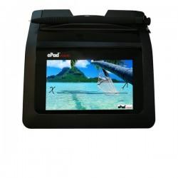 ePad-vision VP9808