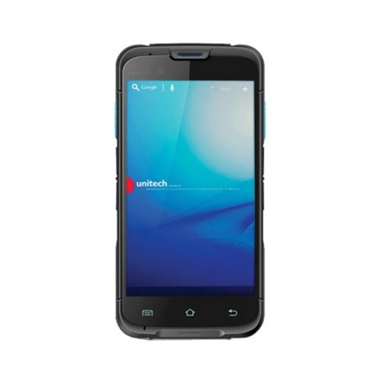 Unitech EA600 Mobile Enterprise Computer