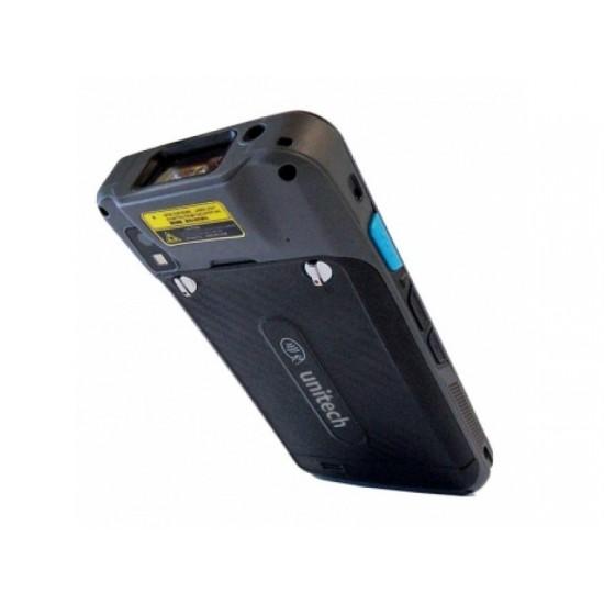 Unitech EA600 Mobile Enterprise Computer