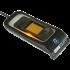 Eikon Touch / Digital Persona 710 USB Fingerprint Reader