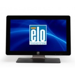 "ELO, 2201L 22"" WIDE, LCD, INTELLITOUCH PLUS, USB CONT. GRAY."