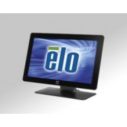 ELO, TOUCH MONITOR, 2201L,