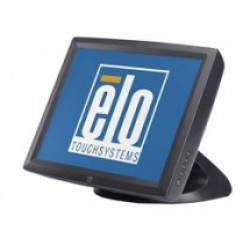 "ELO, 1509L, 15"" LCD, INTELLITOUCH MONITOR"