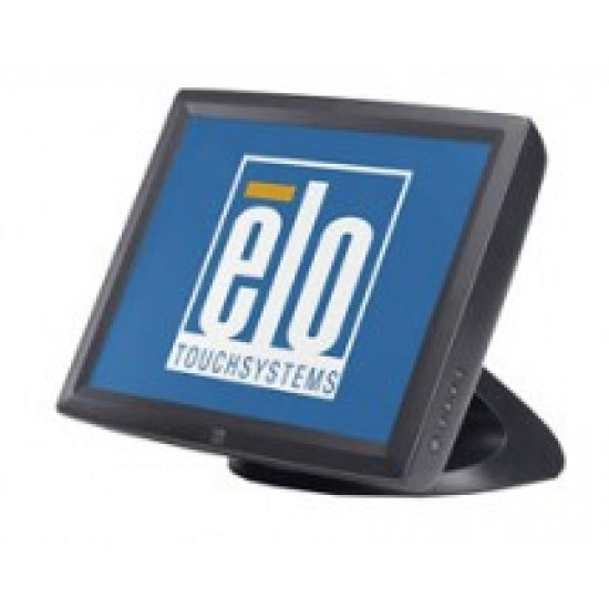 """ELO, 1509L, 15"""" LCD, INTELLITOUCH MONITOR"""