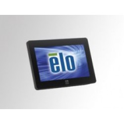 ELO, TOUCH MONITOR, 0700L, 7-INCH WIDE LCD USING DISPLAYLINK (VIDEO, DATA AND POWER OVER USB),