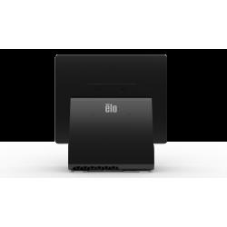 E292635 Elo E-Series 15-inch
