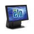 E292635 Elo E-Series 15-inch With Ibutton Reader and Rear Display