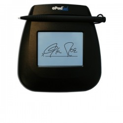 ePad Ink VP9805