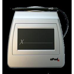 ePad 2 VP9851