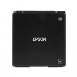 C31CA85084 - Epson TM-T88V POS Printer