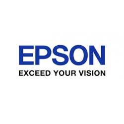 Epson TM-M30II , USB , Ethernet &  Bluetooth Printer