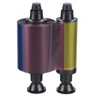 Premium Compatible R3011 5 Panel Colour Ribbon