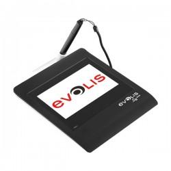 Evolis SIG Active