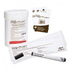 ACL002 Advanced Cleaning Kit