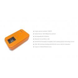 BioR100 Bluetooth Fingerprint Scanner