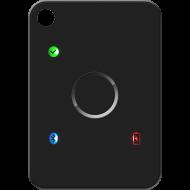 Feitian K33 Fido 2 Bluetooth Reader