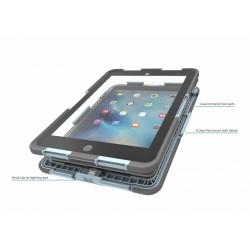 IBioSheild IPad 10 X Case