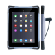 FlipPad Secure Case for iPad Air2/iPad Pro 9.7