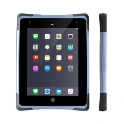 Flip Pad Slimline Case for iPad Air2/iPad Pro 9.7